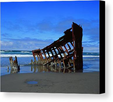 Peter Iredale Limited Time Promotions