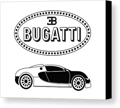 Automobile Digital Art Limited Time Promotions