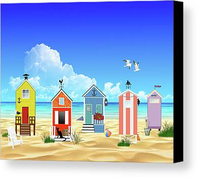 Shore Digital Art Limited Time Promotions