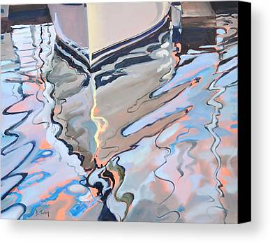 Morning Light Paintings Limited Time Promotions