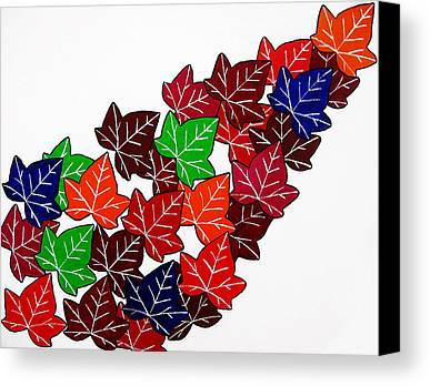 Colors Of Autumn Limited Time Promotions