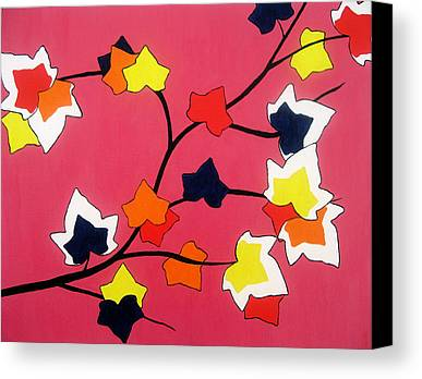 Maple Leaf Art Limited Time Promotions