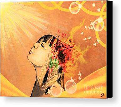 Glow Paintings Limited Time Promotions