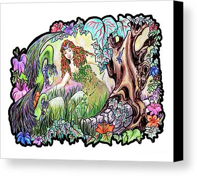 Fairy Drawings Limited Time Promotions
