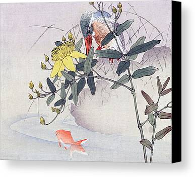 Bird Watercolor Mixed Media Limited Time Promotions