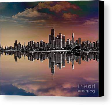 Nyc Mixed Media Limited Time Promotions