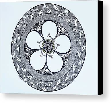 Pen And Ink Drawings Limited Time Promotions