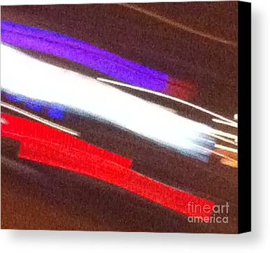 Abstract Forms Limited Time Promotions
