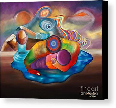 Galaxies Paintings Limited Time Promotions