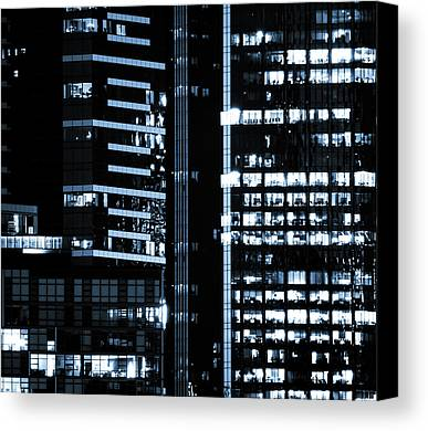 Building Exterior Digital Art Limited Time Promotions