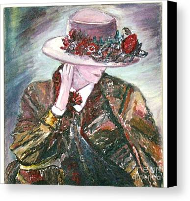 Victorian Mixed Media Limited Time Promotions