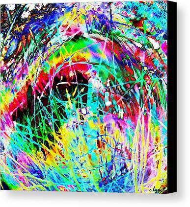Digital Image Digital Art Limited Time Promotions