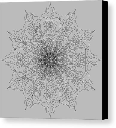 Abstracted Drawings Limited Time Promotions