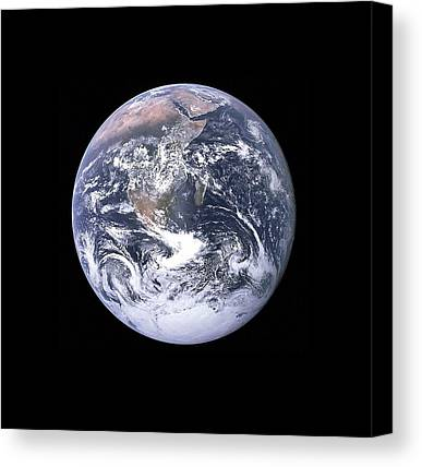 World Map Poster Limited Time Promotions
