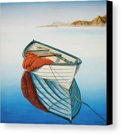 Net Paintings Limited Time Promotions