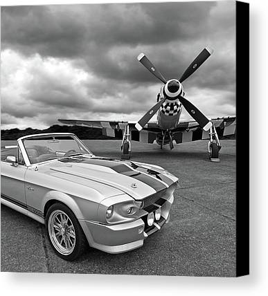 P51 Photographs Limited Time Promotions