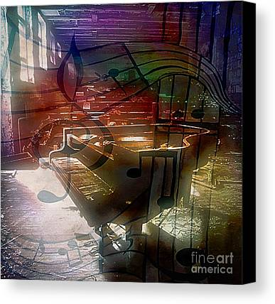Memories Digital Art Limited Time Promotions