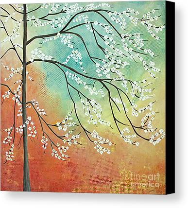 In Bloom Paintings Limited Time Promotions