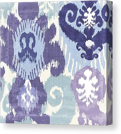 Tapestries Textiles Canvas Prints