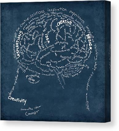 Intelligent Canvas Prints