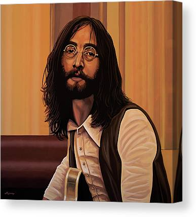 Designs Similar to John Lennon Imagine