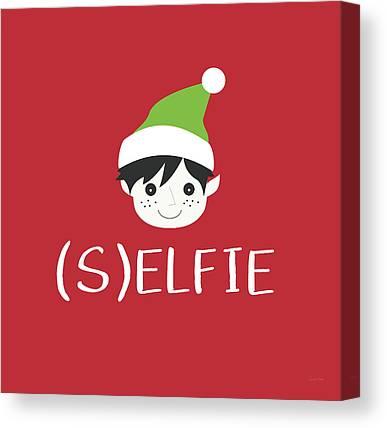 Christmas Cards To Print.Stunning Funny Christmas Card Art Fine Art America
