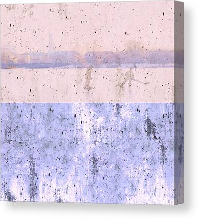 Snow Fun Hockey Ice Winter People City Cityscape Abstract Texture Canvas Prints