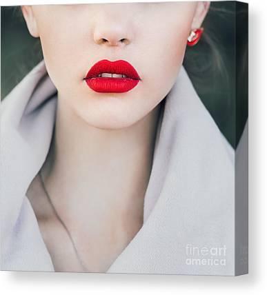 Stunning Photographs Canvas Prints