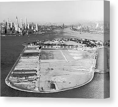 Designs Similar to Governors Island In Ny