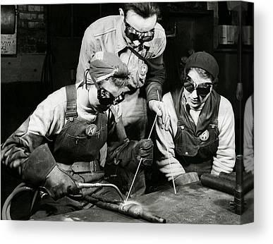 Vintage Welding Metal Worker Factory /& White American Worker Hoodie for Men