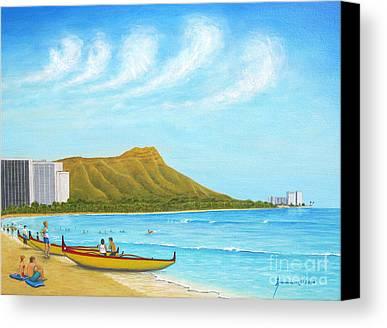 Designs Similar to Waikiki Wonder