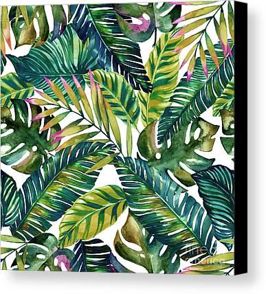 Designs Similar to Tropical  by Mark Ashkenazi