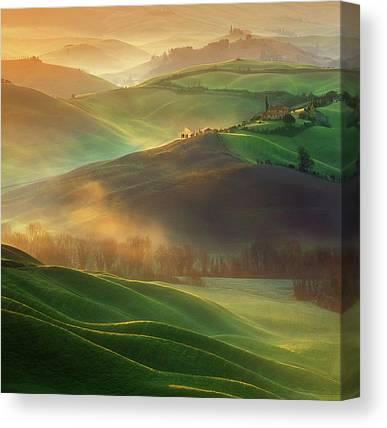 Krzysztof Art Fine Art America