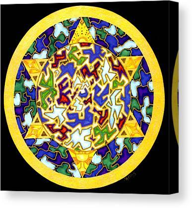 Designs Similar to Changes   Mandala Series