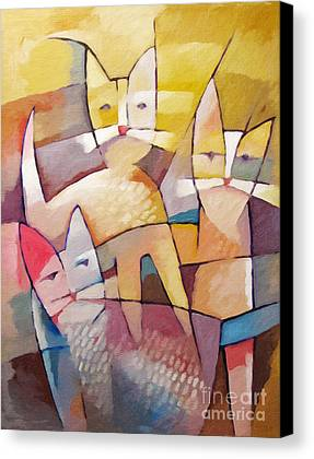 Abstract Expressionism Limited Time Promotions