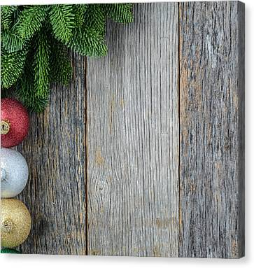 Country Christmas Background.Country Christmas Canvas Prints Page 29 Of 86 Fine Art