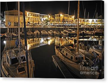 120920p089 Canvas Print by Arterra Picture Library