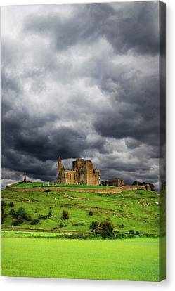 Europe, Ireland, County Tipperary Canvas Print