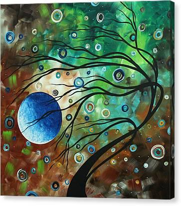 Mint Juleps Canvas Prints Fine Art America