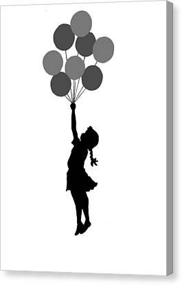 10751 Royalty Free RF Clipart Smiling Black And White Balloon Cartoon  Mascot Character Vector Illustration clipart. Commercial use GIF, JPG, PNG,  EPS, SVG, PDF clipart # 403529   Graphics Factory