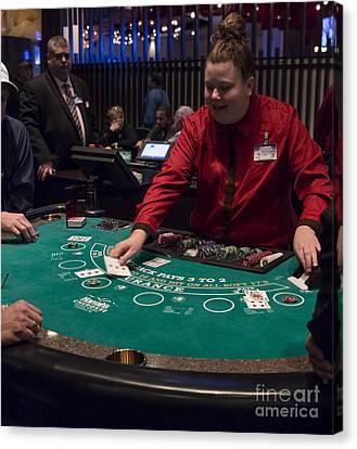 Charokee casino art sale college football gambling system