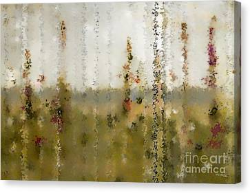 Faded Memories- Great Big Art Canvas Print by Great Big Art