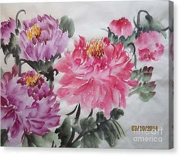 Fun030914-529 Canvas Print