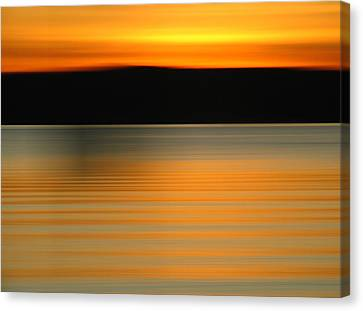 Gloucester Brace Cove Canvas Print by Juergen Roth