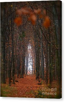 Viewed 250 Times. How To Open Door To Paradise  Psalm  Viewed 216 Times  Canvas Print by  Andrzej Goszcz
