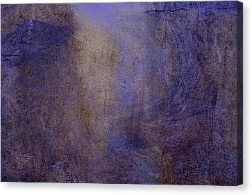 Imagination #14 Canvas Print by Viggo Mortensen