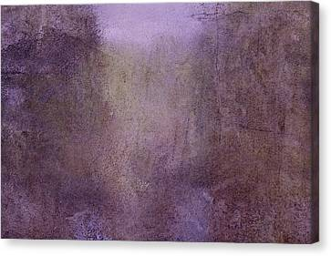 Imagination # 13 Canvas Print by Viggo Mortensen