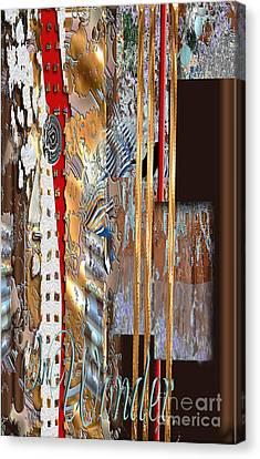 Inw_20a6011sz Glacial Patio Canvas Print