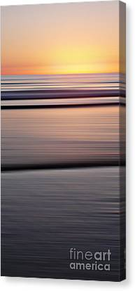 Mare 137 Canvas Print by Steffi Louis