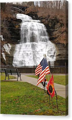 montour falls chat Marie a maiden montour falls, new york it was a cozy place to chat with a friend who always listened and cared ©2018 legacycom.
